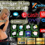 Tarik Withdraw 24Jam Poker Idn Tercepat